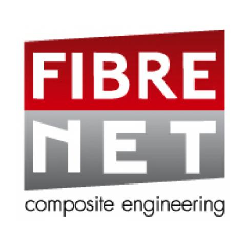 FIBRE NET - composite engieneering