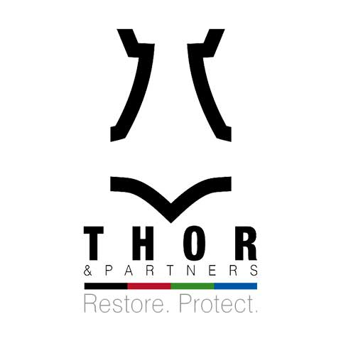 thorparners
